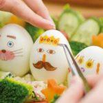「食べられるアート」が神戸新聞のWebマガジンに掲載されました。